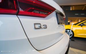 Nowe Audi Q3 w Audi Centrum Gdańsk -04848