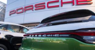 Nowe Porsche Macan w Porsche Centrum Sopot-04717