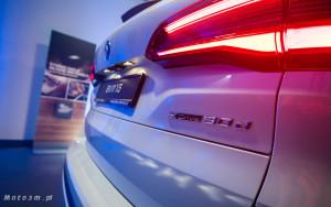 Premiera BMW X5 i BMW Serii 8 w BMW Zdunek w Gdyni-04145