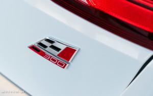 SEAT Leon ST CUPRA 370 Carbon w SEAT Plichta-04821
