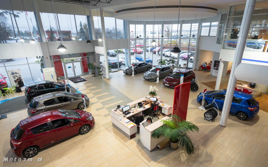 Wyprzedaż rocznika 2018 w salonach Toyota Walder-03424
