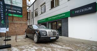 5 urodziny firmy Precyzyjni Auto Detailing z Wejherowa i otwarcie nowej siedziby-04895