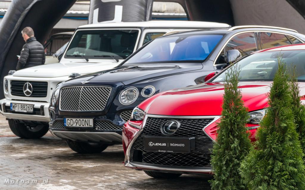5 urodziny firmy Precyzyjni Auto Detailing z Wejherowa i otwarcie nowej siedziby-04907