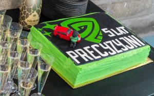 5 urodziny firmy Precyzyjni Auto Detailing z Wejherowa i otwarcie nowej siedziby-04913