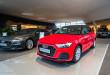 Nowe Audi A1 30 TFSI w Audi Centrum Gdynia-05135
