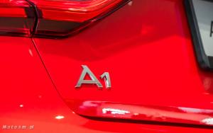 Nowe Audi A1 30 TFSI w Audi Centrum Gdynia-05177