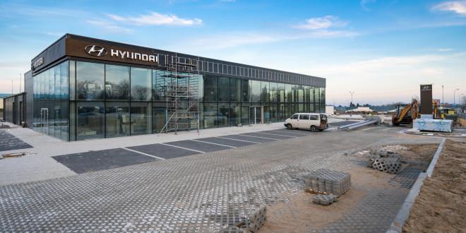 Nowy salon Hyundai Margo w Gdańsku Jasieniu -04871