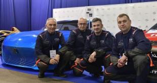 Fot. Peugeot Intervapo