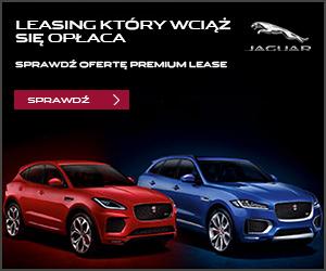 300x250_Jaguar_