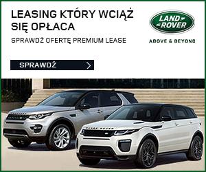 300x250_Land-Rover_