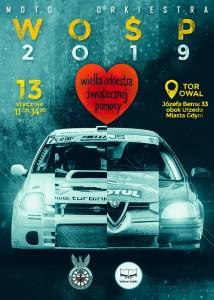 Fot. Automobilklub Morski (FB)