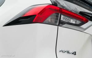 Nowa Toyota RAV4 od Toyota Walder - test Moto3m-06114