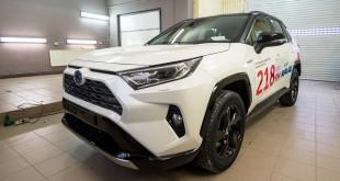 Nowa Toyota Rav4 juz w Toyota Walder w Chwaszczynie -06094