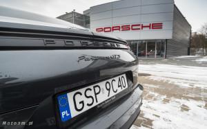 Nowe Porsche Panamera GTS w Porsche Centrum Sopot-05623