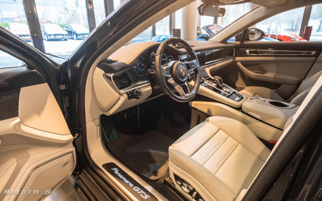 Nowe Porsche Panamera GTS w Porsche Centrum Sopot-05627