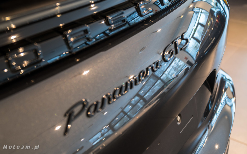 Nowe Porsche Panamera GTS w Porsche Centrum Sopot-05631