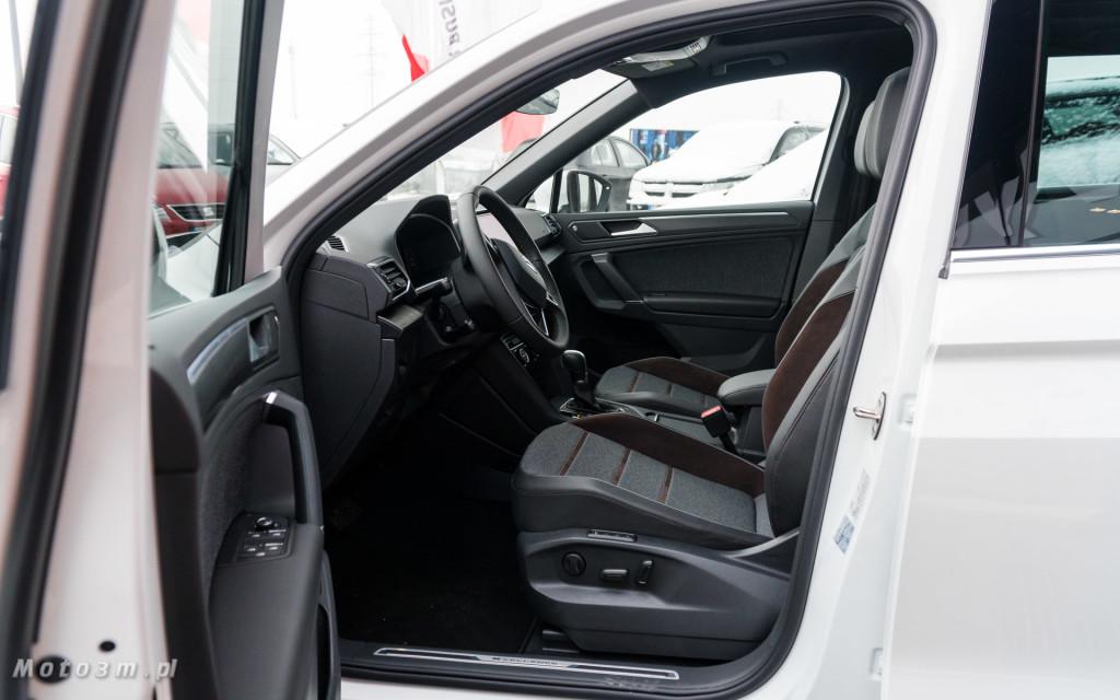 Nowy SUV od SEAT'a - Tarraco. Dla siedmiu osób-06470