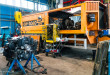 Pierwsza taka naprawa w Mercedes-Benz Grupa Wróbel w Straszynie-06053