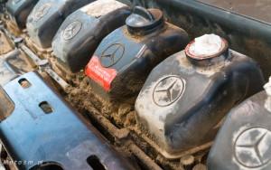 Pierwsza taka naprawa w Mercedes-Benz Grupa Wróbel w Straszynie-06057