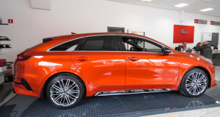 Shooting Brake od KIA - nowy ProCeed debiutuje w KIA JD Kulej-05995