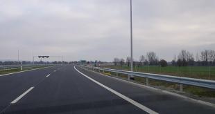 Trasa S7, droga Gdańsk - Elbląg-125656