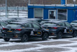 Wielka kontrakt w Serwis Haller - 200 nowych Astr-05973