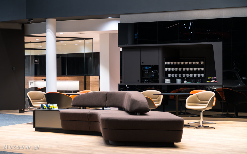 AMG Gdańsk Witman - nowy salon Mercedes-Benz Witman gotowy do otwarcia-06595