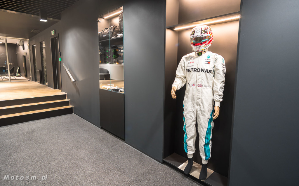 AMG Gdańsk Witman - nowy salon Mercedes-Benz Witman gotowy do otwarcia-06608