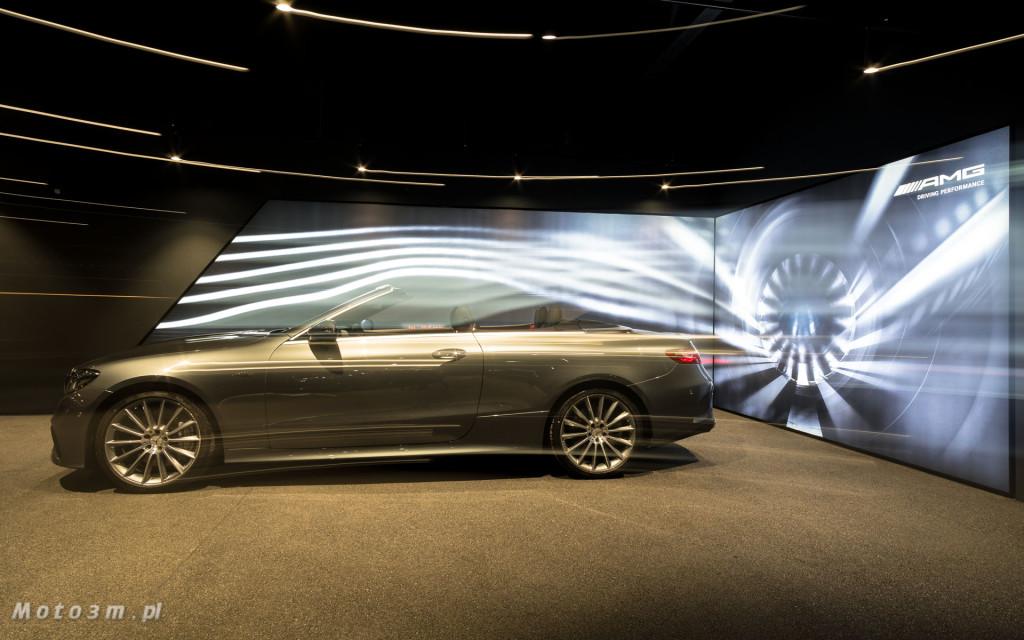 AMG Gdańsk Witman - nowy salon Mercedes-Benz Witman gotowy do otwarcia-06616
