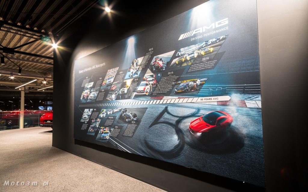 AMG Gdańsk Witman - nowy salon Mercedes-Benz Witman gotowy do otwarcia-06621