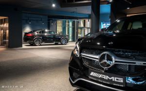 AMG Gdańsk Witman - nowy salon Mercedes-Benz Witman gotowy do otwarcia-06627