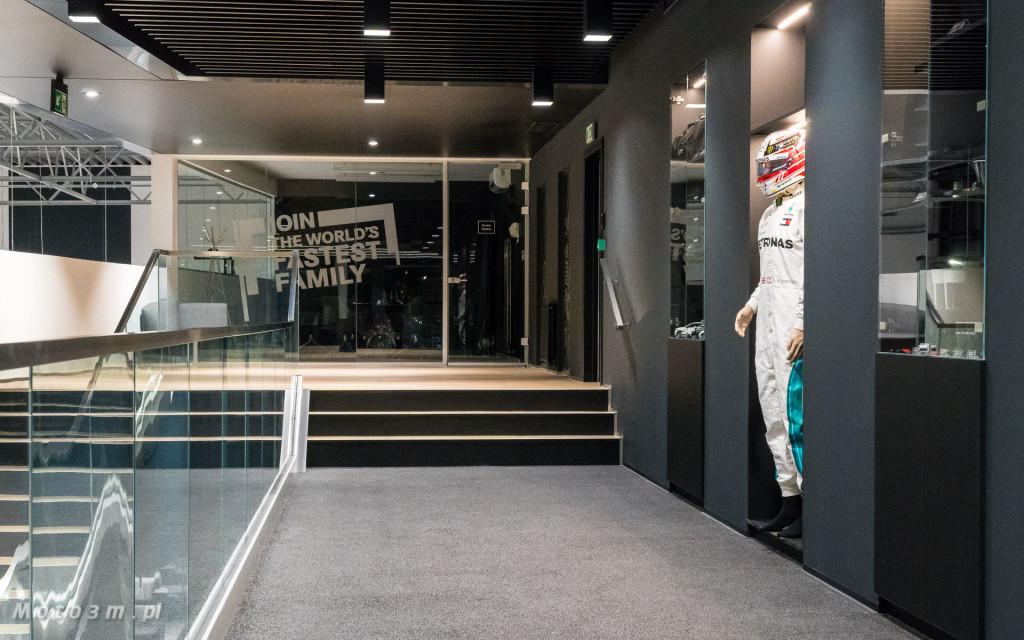 AMG Gdańsk Witman - nowy salon Mercedes-Benz Witman gotowy do otwarcia-06668