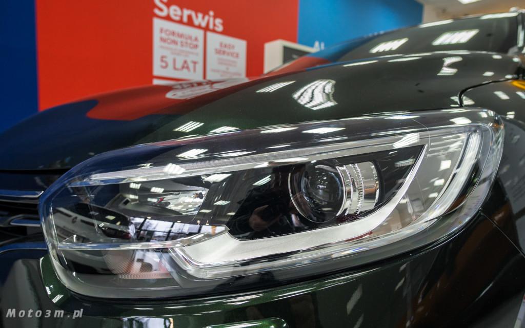 Nowe Renault Kadjar w Renault Zdunek Sopot-07107