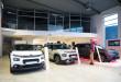 Premiera Citroen'a C5 Aircross oraz Dni Otwarte nowego salonu Citroen Zdunek-06690