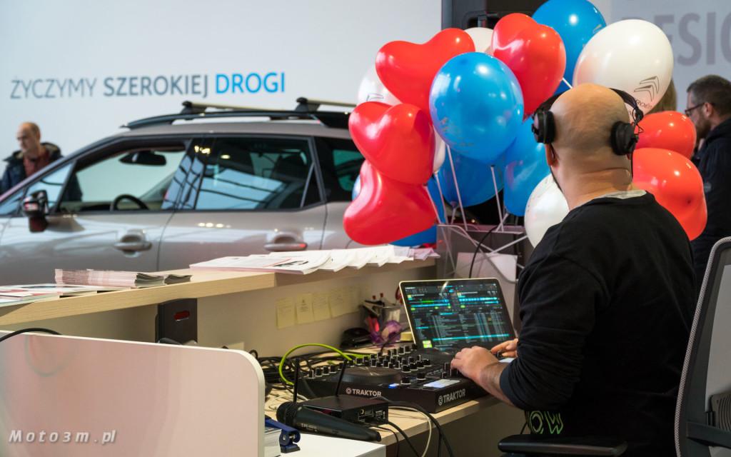 Premiera Citroen'a C5 Aircross oraz Dni Otwarte nowego salonu Citroen Zdunek-06725