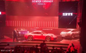 Premiera Nowego Porsche 911 992 w Teatrze Szekspirowskim w Gdańsku-06861