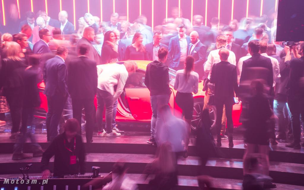 Premiera Nowego Porsche 911 992 w Teatrze Szekspirowskim w Gdańsku-06864