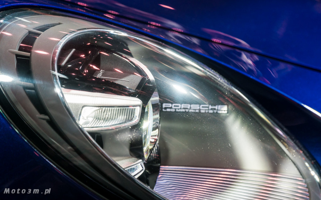 Premiera Nowego Porsche 911 992 w Teatrze Szekspirowskim w Gdańsku-06870