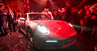 Premiera Nowego Porsche 911 992 w Teatrze Szekspirowskim w Gdańsku-06896