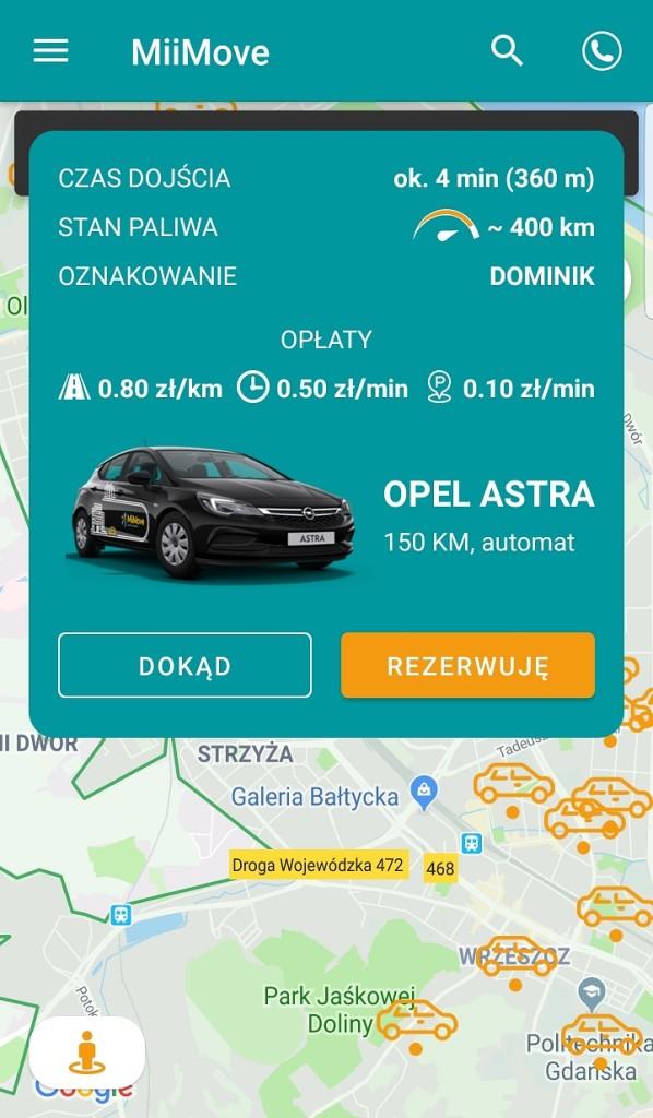 Screenshot_20190219-135233_MiiMove