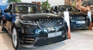 -Tydzień topniejących cen- w British Automotive Gdańska - korzyści do 90 000-07774