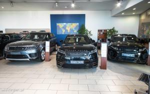 -Tydzień topniejących cen- w British Automotive Gdańska - korzyści do 90 000-07802