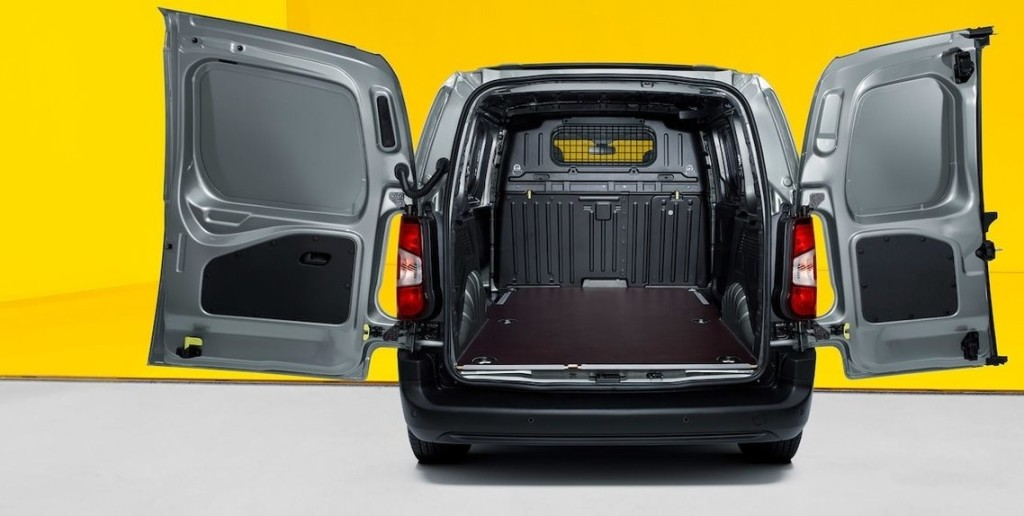 opel_combo_cargo_payload_21x9_cmc19_i01_015