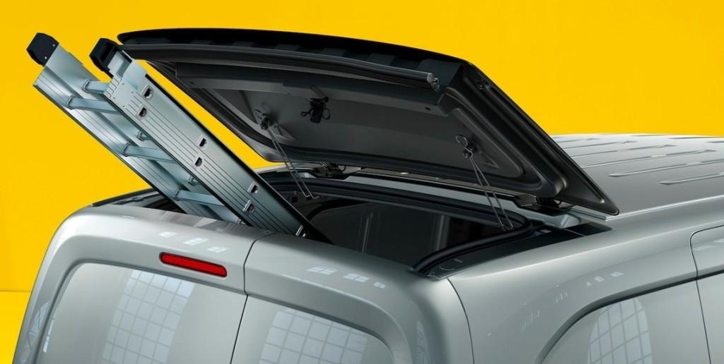 opel_combo_cargo_rear_roof_flap_21x9_cmc19_e01_007