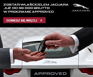 300x250_Jaguar