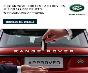 300x250_Land-Rover