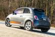Fiat 500e - 100 procent  elektryczny - test moto3m-07654-07739
