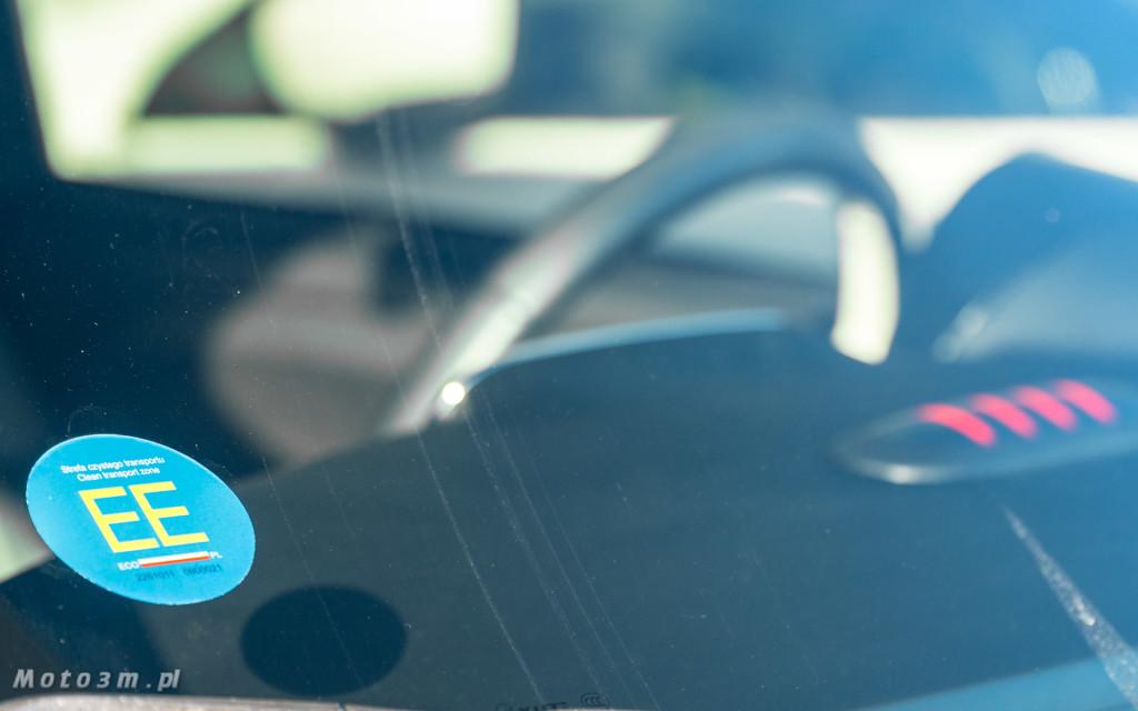 Fiat 500e - 100 procent elektryczny - test moto3m-07654-07750