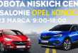 Fot. Opel Konocar