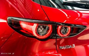 Nowa Mazda 3 w salonie Mazda BMG Goworowski w Gdyni-07815